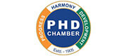 PHD-Chamber