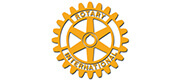 Rotary Club Of Garden City logo